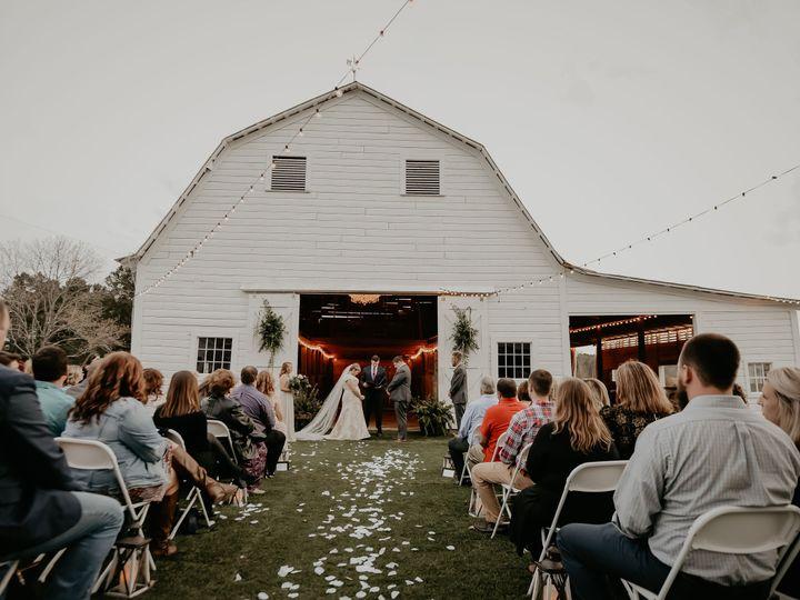 Tmx Aspedits 8549 51 991744 Trinity, NC wedding venue