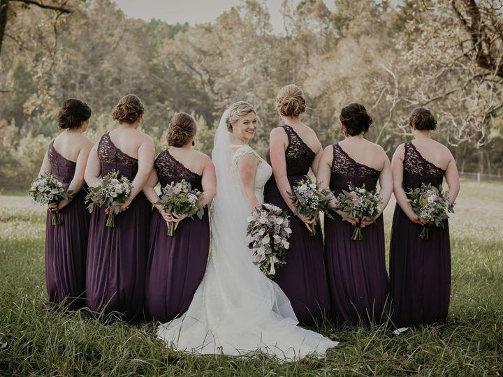 Tmx Aspedits 9153 51 991744 Trinity, NC wedding venue