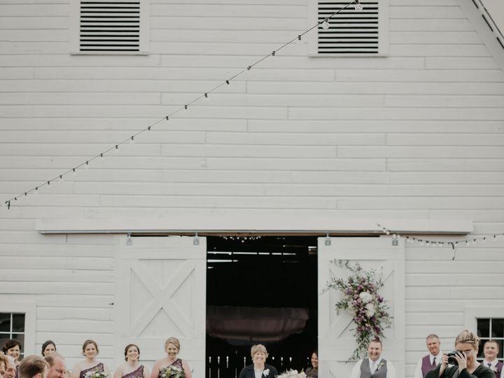 Tmx Aspedits 9260 51 991744 Trinity, NC wedding venue