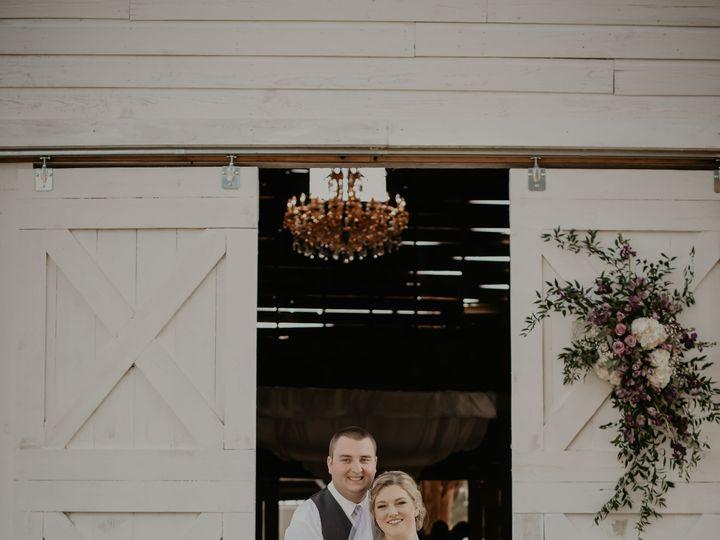 Tmx Aspedits 9512 51 991744 Trinity, NC wedding venue