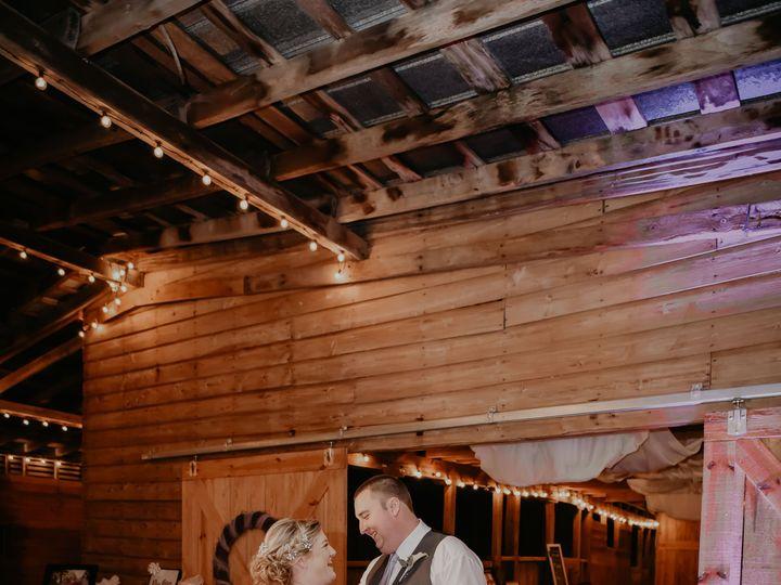 Tmx Aspedits 9740 51 991744 Trinity, NC wedding venue