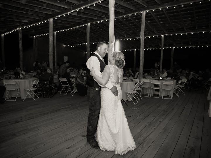 Tmx Aspedits 9762 51 991744 Trinity, NC wedding venue