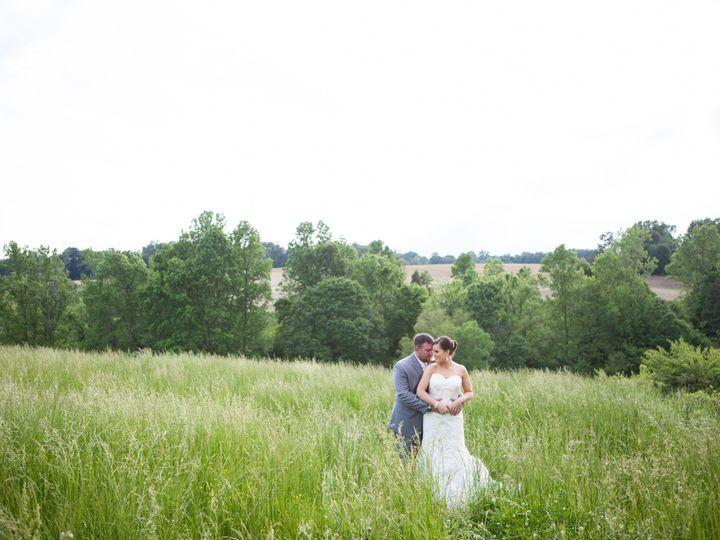 Tmx Tayloreric 395 51 991744 Trinity, NC wedding venue