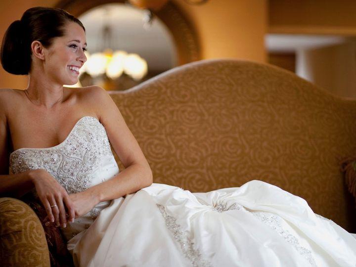 Tmx 1354210551263 051235Morneau0706 Burnsville wedding dress