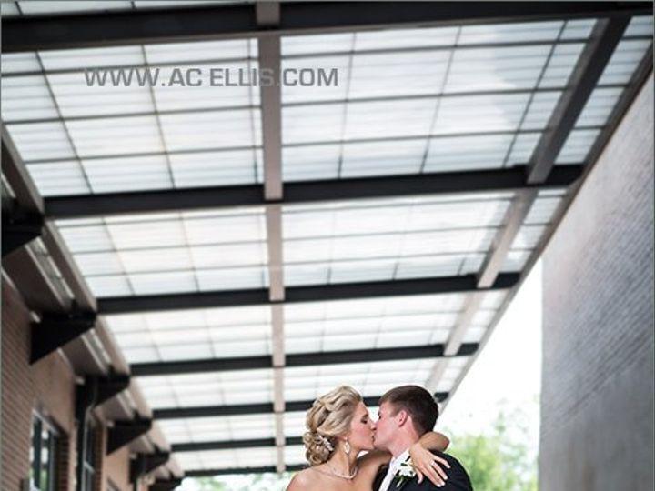 Tmx 1354210602495 Coryann2 Burnsville wedding dress