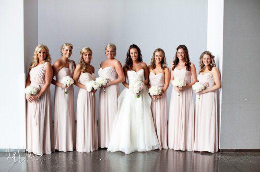 Tmx 1354210709191 LaVie201200972 Burnsville wedding dress