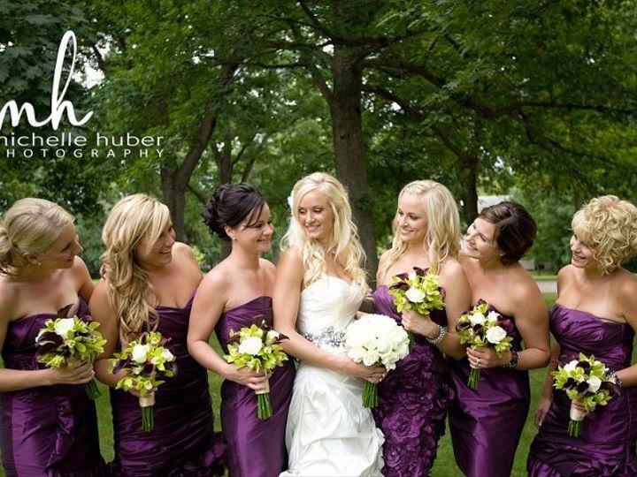 Tmx 1354210711827 3030121015036118448762912957184262810141924285679379n Burnsville wedding dress