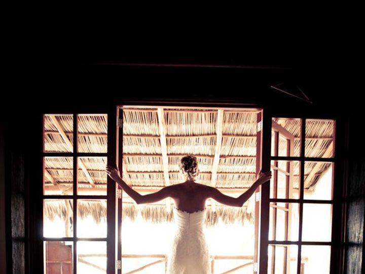 Tmx 1354210729377 2043 Burnsville wedding dress