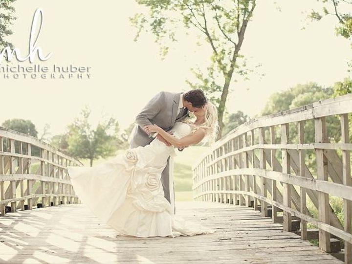 Tmx 1354210788750 3102541015035871334262912957184262810128938821104029n Burnsville wedding dress