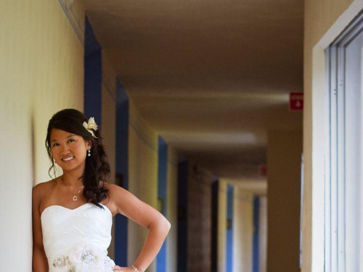 Tmx 1354210883893 IMG1538 Burnsville wedding dress