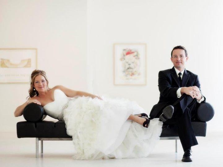 Tmx 1354210901565 1699810100892888840570205390027n1 Burnsville wedding dress