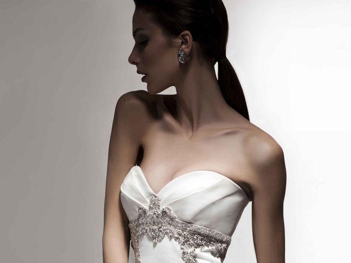 Tmx 1363102957702 VH100CL1 Burnsville wedding dress