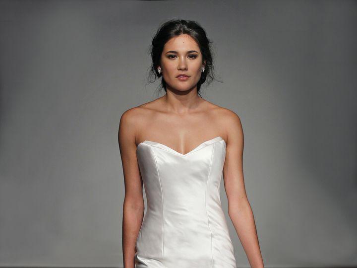 Tmx 1418231738707 64 Laetitia03 Burnsville wedding dress