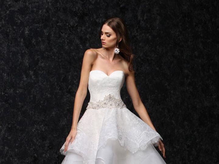 Tmx 1438019997716 Vh1211a Burnsville wedding dress