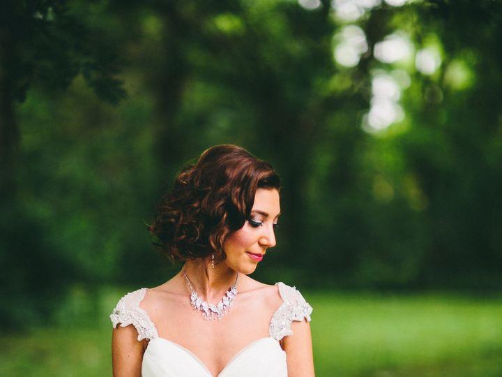 Tmx 1438020272933 Amberandy156 Burnsville wedding dress