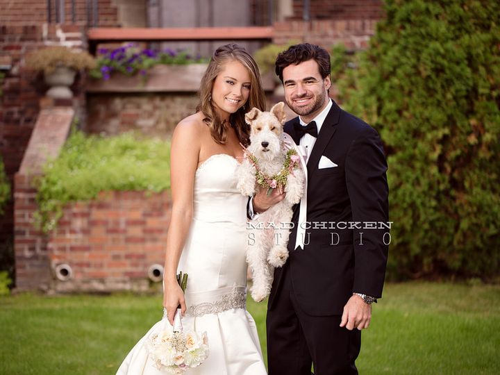 Tmx 1438020398197 Tewai 019 Copy Burnsville wedding dress