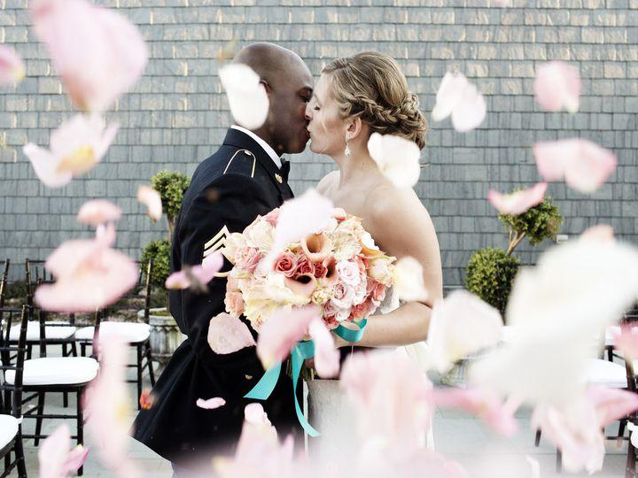 Tmx 1438020447648 0c4a0776 Burnsville wedding dress