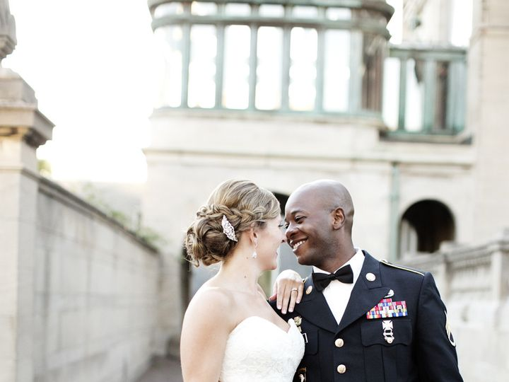 Tmx 1438020481390 0c4a0917 Burnsville wedding dress