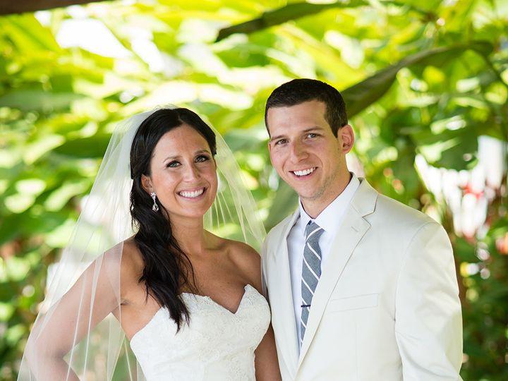 Tmx 1438020502621 3 Jenna And Adam Burnsville wedding dress