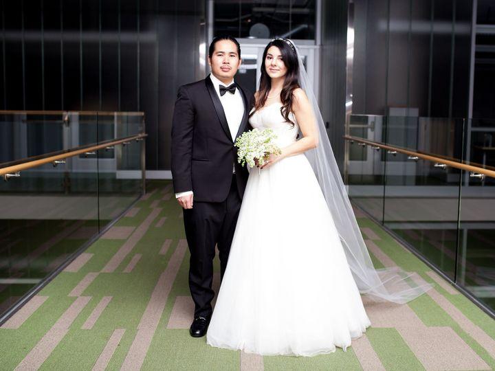 Tmx 1438020524829 Kate1 Burnsville wedding dress
