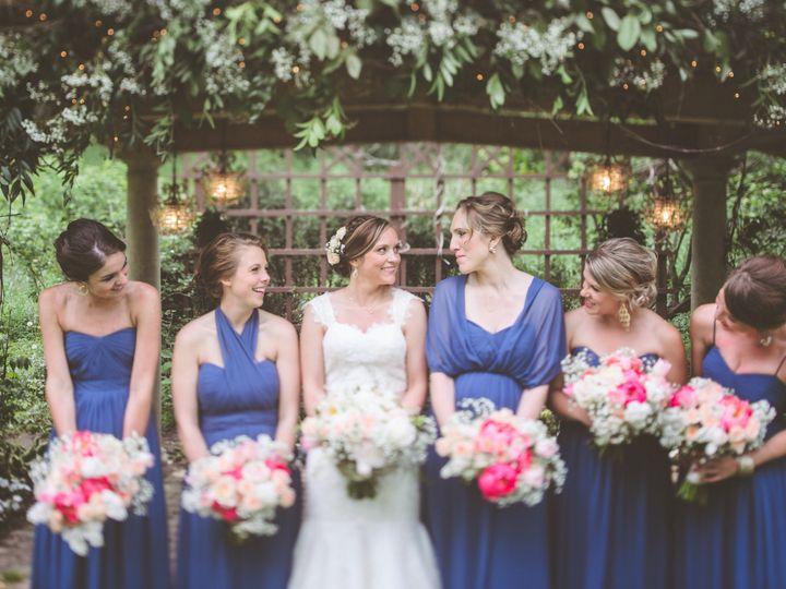 Tmx 1438020574740 Bridal Party   0031 Burnsville wedding dress
