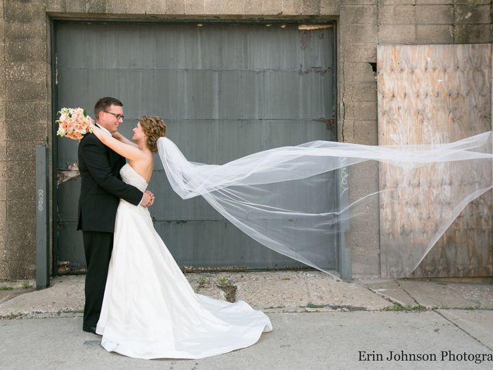 Tmx 1438020621828 I0317 Burnsville wedding dress