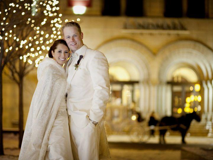 Tmx 1438020664395 135488morneau3123 Burnsville wedding dress
