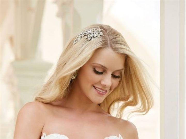 Tmx 1477609016791 Celiashaealt1 530x845 Burnsville wedding dress