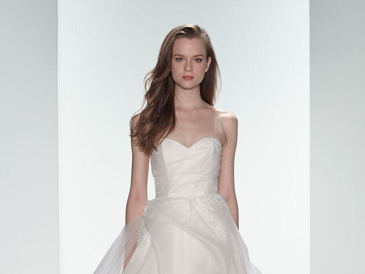 Tmx 1477609122494 Erin Nouvelle Burnsville wedding dress