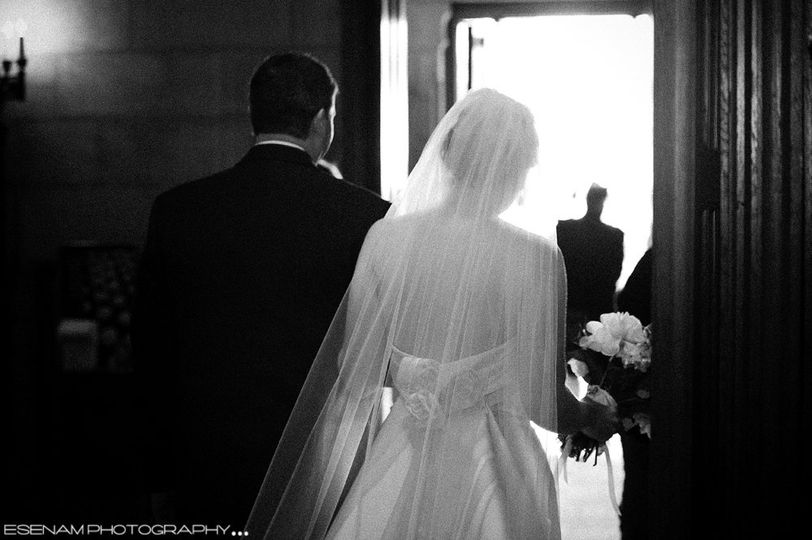 800x800 1359336111347 artisticweddingphotographerchicago1