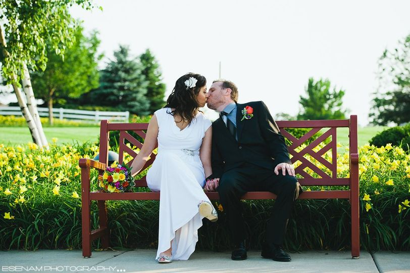 800x800 1359336301307 artisticweddingphotographerchicago22