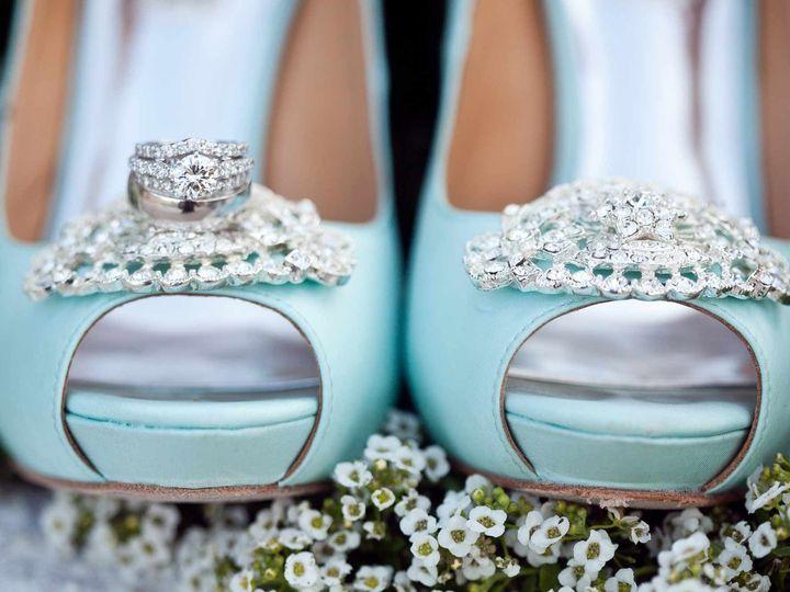 Tmx 1390519651567 Austin Wedding Photography 01000 Round Rock wedding photography