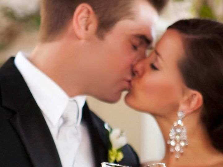 Tmx 1390519656969 Austin Wedding Photography 01000 Round Rock wedding photography