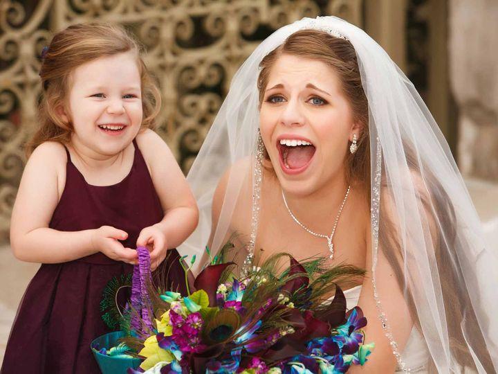 Tmx 1390519662106 Austin Wedding Photography 01000 Round Rock wedding photography