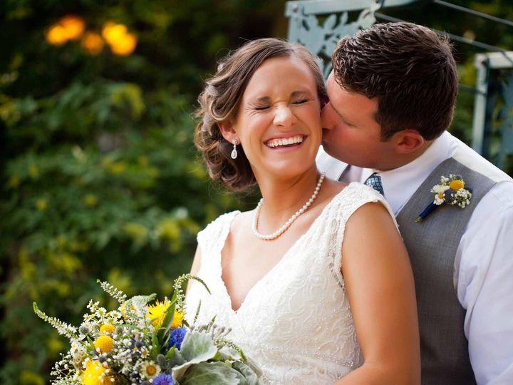 Tmx 1390519667796 Austin Wedding Photography 01000 Round Rock wedding photography