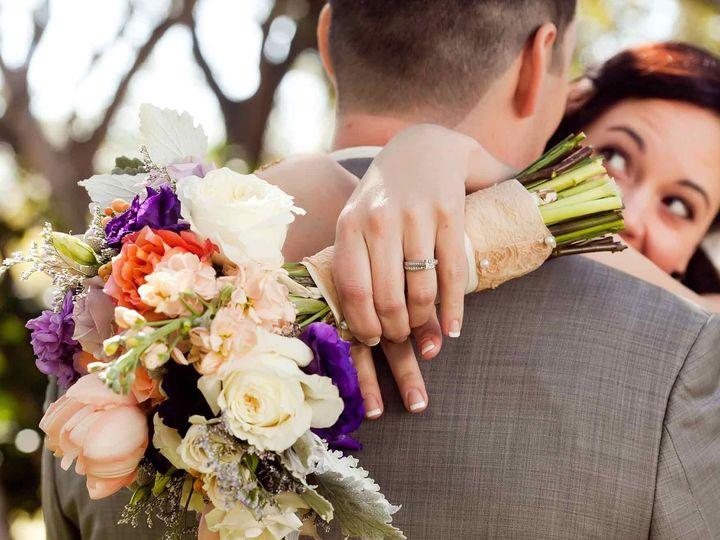 Tmx 1390519672612 Austin Wedding Photography 01000 Round Rock wedding photography