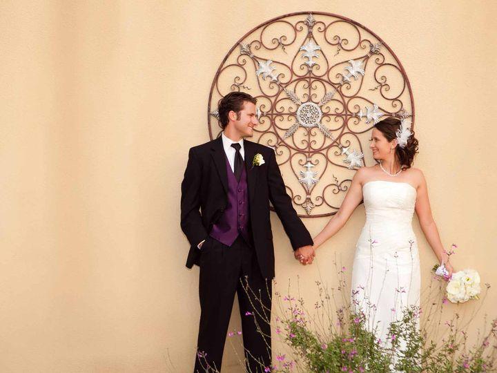 Tmx 1390519678033 Austin Wedding Photography 01000 Round Rock wedding photography
