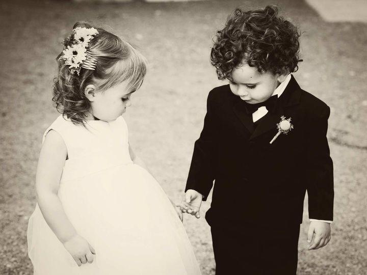 Tmx 1390519683217 Austin Wedding Photography 01000 Round Rock wedding photography