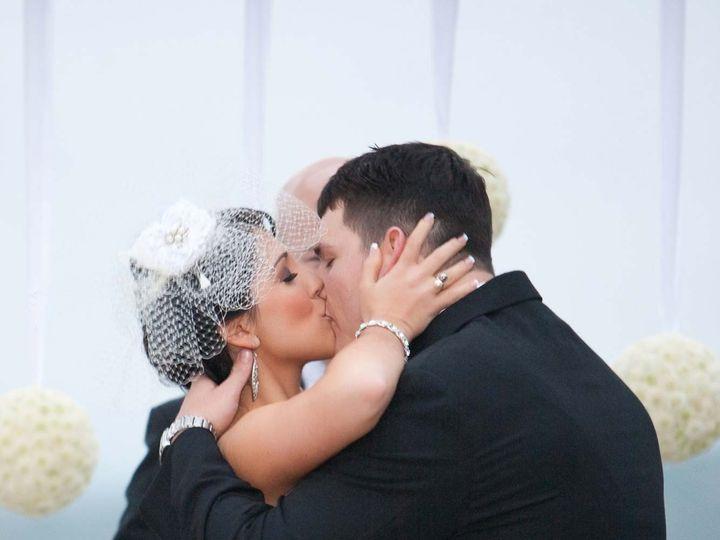 Tmx 1390519688088 Austin Wedding Photography 01000 Round Rock wedding photography