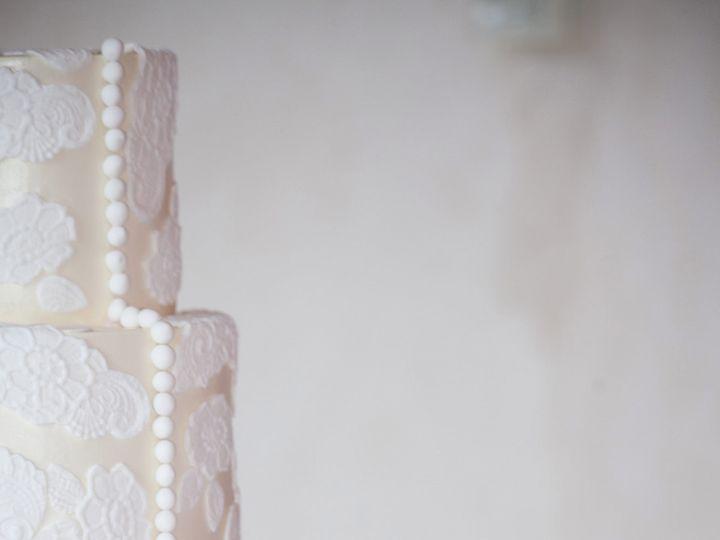 Tmx 1390519693058 Austin Wedding Photography 01001 Round Rock wedding photography