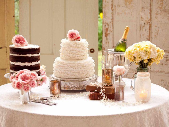 Tmx 1390519708577 Austin Wedding Photography 01001 Round Rock wedding photography