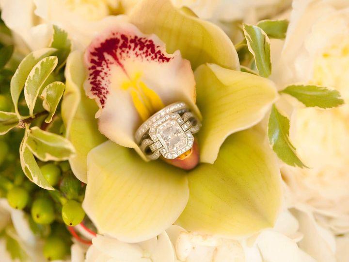 Tmx 1390519713408 Austin Wedding Photography 01001 Round Rock wedding photography