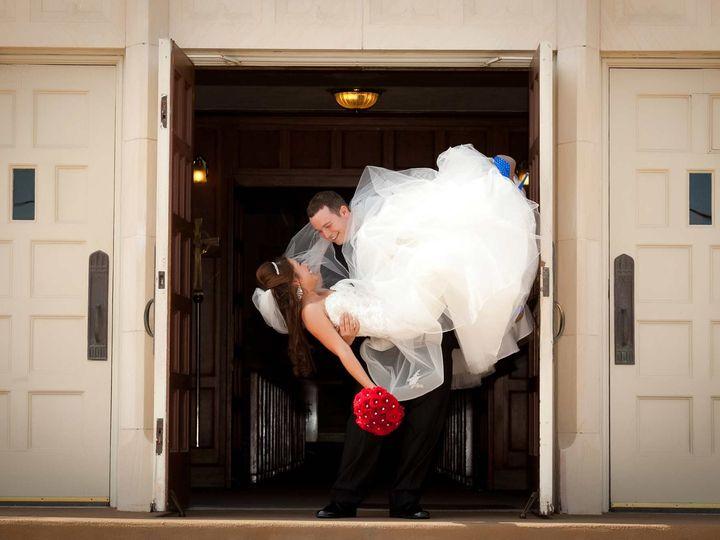 Tmx 1390519718807 Austin Wedding Photography 01001 Round Rock wedding photography