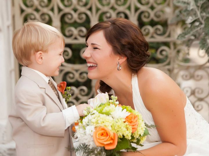 Tmx 1390519724033 Austin Wedding Photography 01001 Round Rock wedding photography