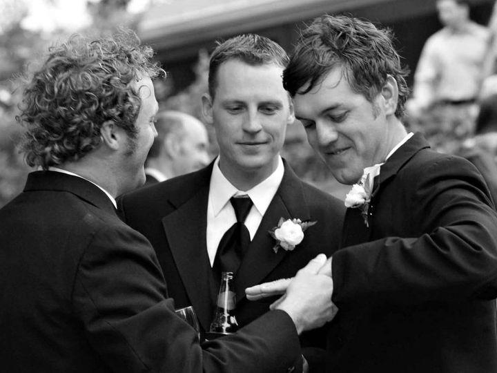 Tmx 1390519731727 Austin Wedding Photography 01002 Round Rock wedding photography