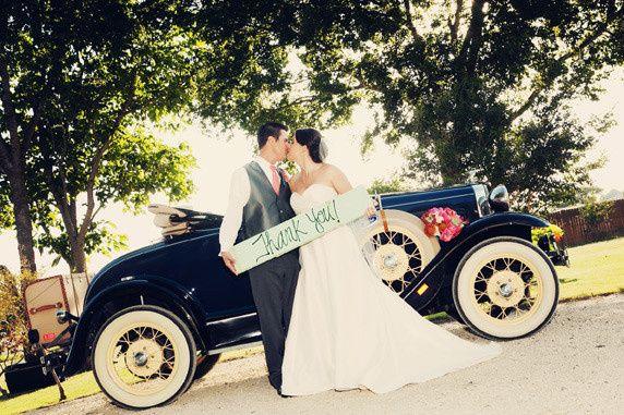 Tmx 1390520199634 Austin Wedding Photography 020001   Cop Round Rock wedding photography