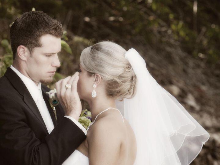 Tmx 1390520208112 Austin Wedding Photography 02000 Round Rock wedding photography