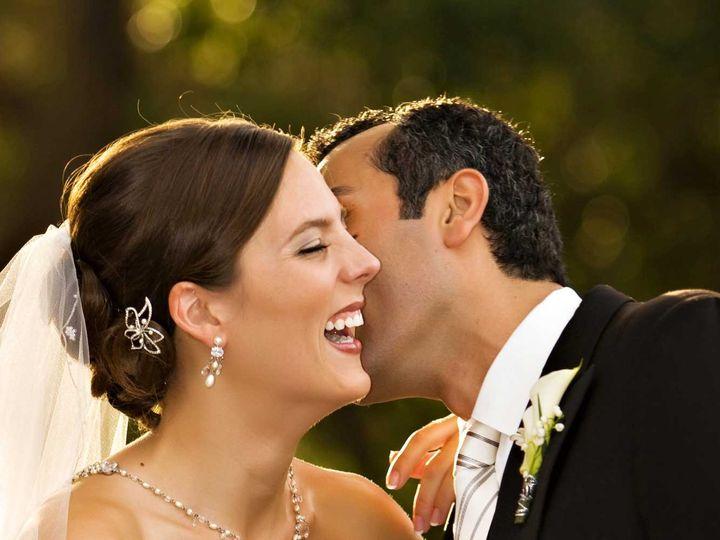 Tmx 1390520214302 Austin Wedding Photography 02000 Round Rock wedding photography
