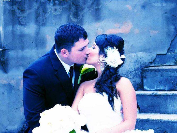 Tmx 1390520227094 Austin Wedding Photography 02000 Round Rock wedding photography