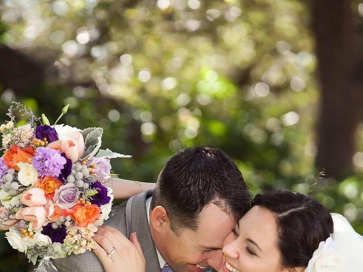 Tmx 1390520253990 Austin Wedding Photography 02001 Round Rock wedding photography
